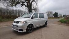 Transporter Right-hand drive 1 Commercial Vans & Pickups