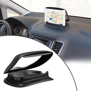 Autohalterung Armaturenbrett Tablet Halter Universal KFZ Halterung Tab iPad