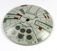 LEGO Star Wars™ Vaisseau spatial Aile imprimé Millénaire Falke 4488