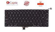 Genuino Laptop Apple Macbook Pro A1278 Teclado nos Diseño 2009 2010 2011 & 2012