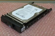 """Infortrend Seagate ST3750330AS - 3.5"""" 750GB 7,2K 32MB Cache SATA Hard Drive HDD"""