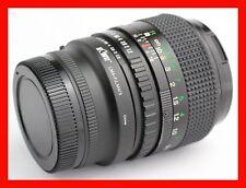@ PORST 50 50mm f/1.2 Lens w/ MFT Mount GH3 GH4 GH5 PEN BlackMagic BMCC BMPCC @