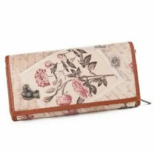 Unbranded Leather Wallets for Women's Coin Purses