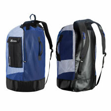 Xs Scuba Seaside Deluxe Bag, Blue, Scuba Diving, Snorkeling
