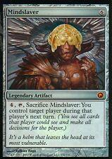 Mindslaver foil | ex | som | Magic mtg
