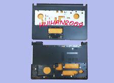 New Dell Inspiron 15 5000 5555 5558 5559 Palmrest Upper Case & Bottom Base Cover