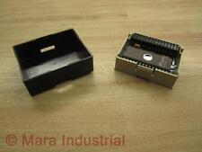 Telemecanique TSX MC70 E28 Memory Module 82972