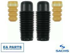 PAIR Bilstein B4 Rear Kit Shock Absorbers Dampers High OEM Quality 19-135106