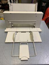 Vintage Apple StyleWriter M8000 Computer Printer for parts