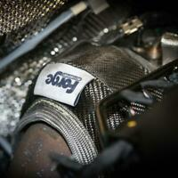 Forge Motorsport Turbo Blanket Heat Wrap - 2.0 TSI EA888 Golf mk7 GTi R S3 MQB