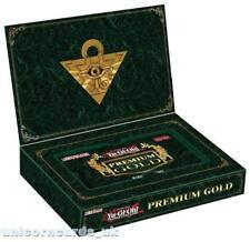 "/""or rare carte pour choisir/"" pgld Premium gold"
