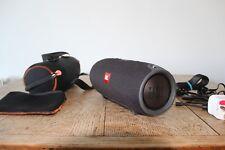 JBL Xtreme Bluetooth/Wired Speaker