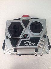 Air Hogs Controller 30412WN Spare Parts