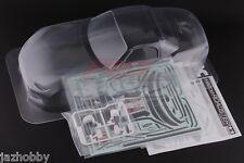 Tamiya 51583 1/10 RC Car Mazda MX-5 Miata ND Body Set M-Chassis Spare Parts