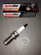 Autolite AR3910X Racing Spark Plug 196/212cc Predator Animal Clone Kart
