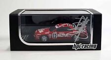 HPI Racing 8138 Nissan Altia Falken GT-R 1992 N1 (Katura/ Hara) 1:43 OVP 9903-10