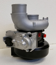 Holset Car and Truck Turbo Chargers and Parts for sale | eWaft