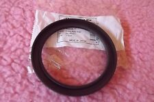 NISSAN PATROL MAIN SEAL RD28 RB30 ENGINE NEW JAPANESE MADE -  BRAND NEW