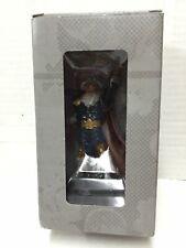 Eaglemoss Supereroi Marvel Thor ODINO Odin Statuina MIB, 2013