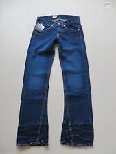 Levi's L34 Herren-Jeans mit mittlerer Bundhöhe und regular Länge