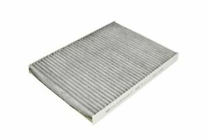 INTERIOR AIR FILTER FP2882 MANN-FILTER I