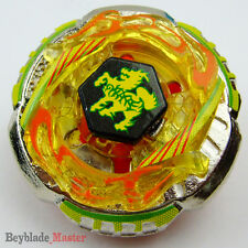 Beyblade Metal Fusion Masters Fight BB78 Rock Giraffe (Zurafa) NEW Rare!!!