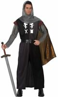 Déguisement Homme Chevalier Amoureux XL Costume Adulte Médiéval film