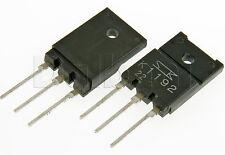 2SK1192 Original New Sanken MOSFET K1192