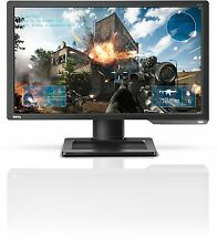 "BenQ Zowie XL2411 24"" Full HD WS 1MS 144Hz LED Gaming Monitor[XL2411]"