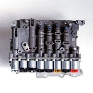 46210 3B011 ATM Automatic Transmission Valve Body for Hyundai Kia