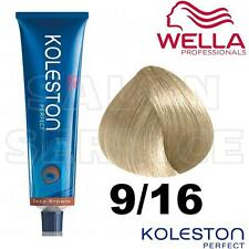 KOLESTON PERFECT 9/16 60ml