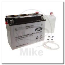 Motorrad Batterie  Y50-N18L-A3 JMT Honda GL 1500 SE Goldwing SC22