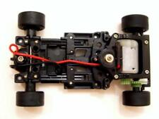 Gslot Chassis für Karossen  GSH-01 Slotcar  1:32 Autorennbahn