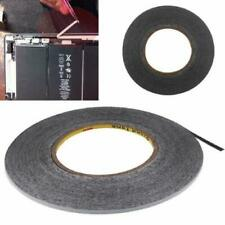 3MM Double Sided Tape Adhesive Sticker Glue For Smart Phone Screen Repair