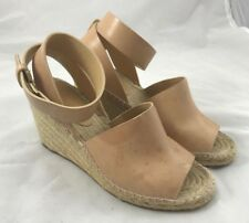 3eb6683af1a Wedge CÉLINE Shoes for Women for sale | eBay