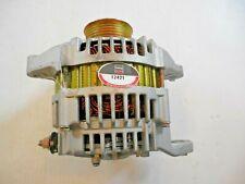 Alternator-Premium Remy 12421 Reman by Remy  fits 2002 Nissan Sentra 1.8L-L4