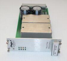 MEGA FABS Micro Step PWM Drive 00170-2001-000-01