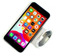 Iphone 6s 32GB Grey Unlocked Sim Free  AVERAGE CONDITION 318
