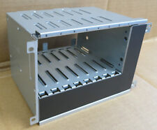 "HP 511782-001 499263-001 8x SFF 2.5"" HDD Cage For ML350 G5 G6"
