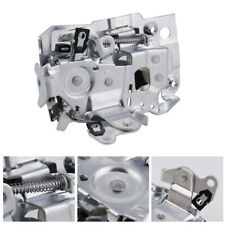 Car Door Latch Front Left Driver Side Fit For Chevy Silverado 1988-1998 16631627