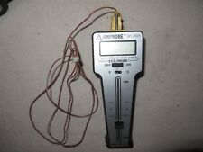 AMPROBE DP-2001 Pyro-Therm - USED/WORKS!