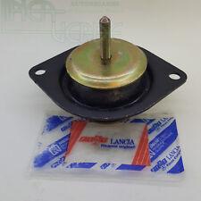 SUPPORT ENGINE FRONT L ORIGINAL 82426972 LANCIA THEMA - FIAT CROMA