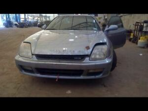 Driver Left Axle Shaft Outer Base Fits 99-01 PRELUDE 3589774