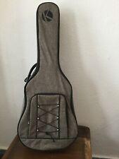Acoustic Guitar Dreadnought Kinsman [DRED KUGD2]