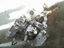 Boite de vitesses  OPEL CORSA 55510/R:15702841