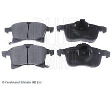 Meriva 1.4 Petrol & 1.3 1.6 1.7 CDTi Diesel 10-17 Set of Front brake pads