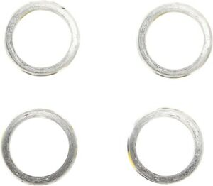 Cometic Exhaust Gaskets for Street C8885