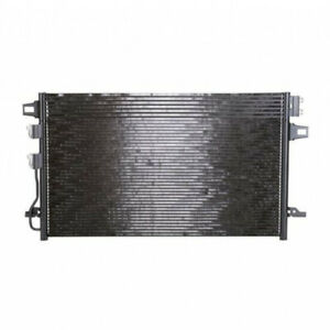 For Dodge Caravan/Town and Country A/C Condenser 2005-2007 CH3030209
