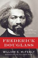 Frederick Douglass Paperback William S. McFeely Ph.D.