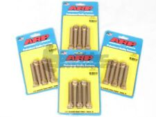 ARP Wheel Lug Studs for Lexus IS300 IS250 IS350 20 Pieces M12x1.5mm 100-7715 NEW